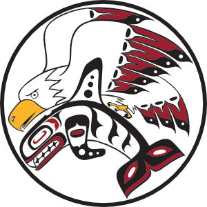 Songhees First Nation