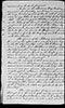 CO 305 1 p.69v