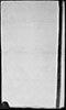 CO 305 1 p.139v