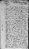 CO 305 1 p.207r