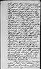 CO 305 1 p.208r