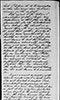 CO 305 1 p.208v