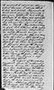 CO 305 1 p.210v