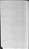 CO 305 1 p.213v