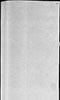 CO 305 1 p.214r