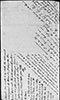 CO 305 1 p.259v