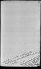 CO 305 1 p.261r