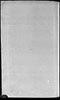 CO 305 1 p.261v