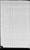 CO 305 1 p.343v