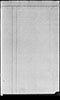 CO 305 1 p.344r