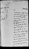 CO 305 2 p.114r