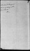 CO 305 2 p.114v