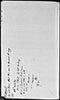CO 305 2 p.115v