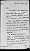 CO 305 2 p.116r
