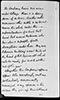 CO 305 2 p.116v