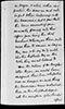 CO 305 2 p.117r