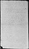 CO 305 3 p.134v