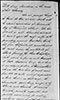 CO 305 3 p.135v