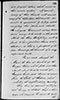 CO 305 3 p.136r