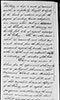 CO 305 3 p.138v