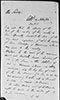 CO 305 3 p.141v