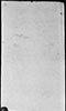 CO 305 3 p.142v
