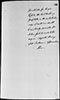 CO 305 3 p.146r