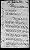 CO 305 3 p.148r