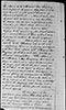 CO 305 3 p.148v