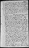 CO 305 3 p.149r