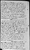 CO 305 3 p.149v