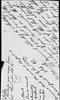 CO 305 3 p.382v