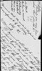 CO 305 3 p.382vx