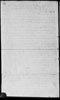 CO 305 4 p.18v