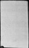 CO 305 4 p.19v