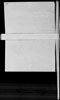 CO 305 4 p.20v