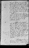 CO 305 4 p.23r