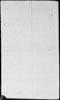 CO 305 4 p.29v