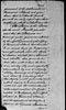 CO 305 5 p.132v
