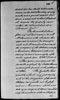 CO 305 5 p.134r