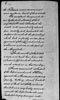 CO 305 5 p.134v