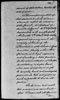 CO 305 5 p.135r