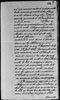 CO 305 5 p.136r