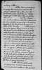 CO 305 5 p.138v