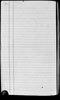 CO 305 5 p.326v