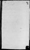 CO 305 5 p.327r
