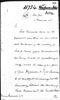 CO 305 8 p.358r