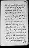 CO 305 12 p.409r