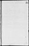 CO 305 21 p.378r