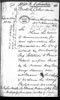Manuscript images